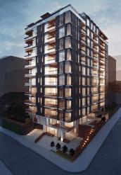 bellevile-proyecto-edificio