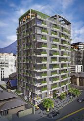 leboluvard-proyecto-edificio